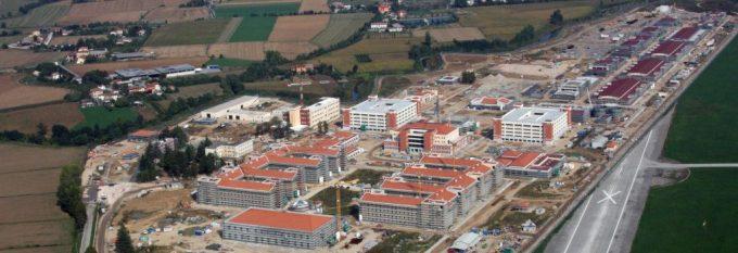 cropped-military-basedal-molin-usa-invasion-of-europe.jpg