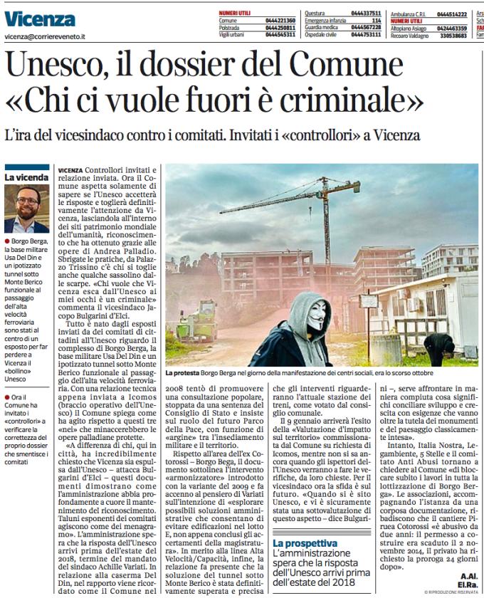 corriere_22dicembre_2016