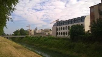 Università 13 agosto 2016