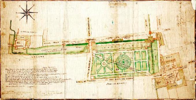 1323-5palladio