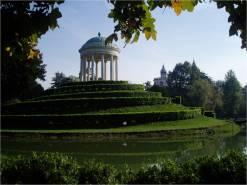 3. Parco Querini_tempietto